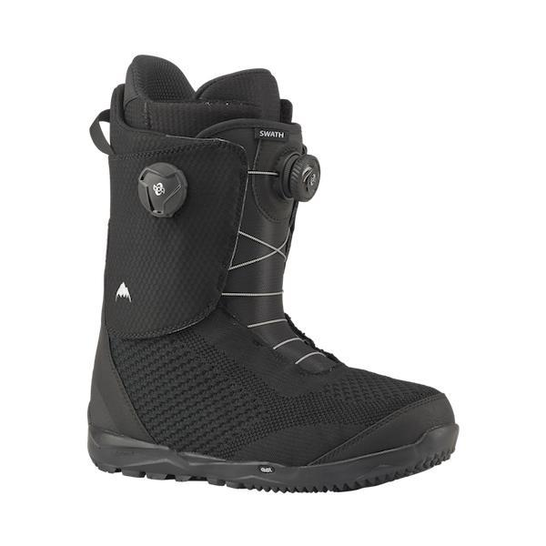 Burton Swath Boa Boot 2019 - First Tracks Boardstore