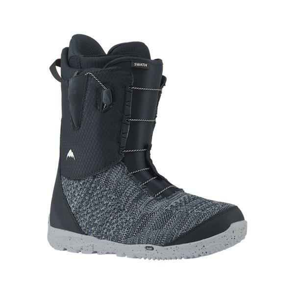 Burton Swath Boot 2019 -First Tracks Boardstore
