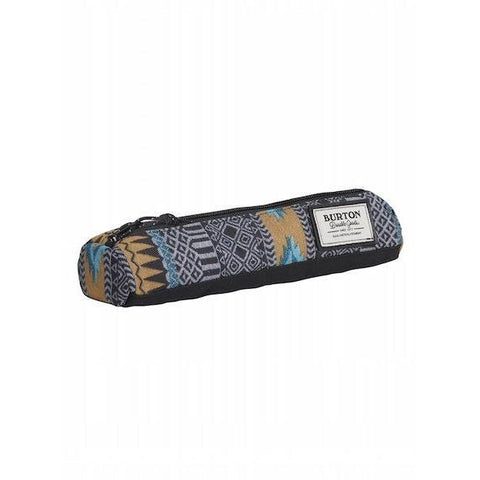 Burton Token Case, Tahoe Freya Weave-Travel Accessories-Burton-