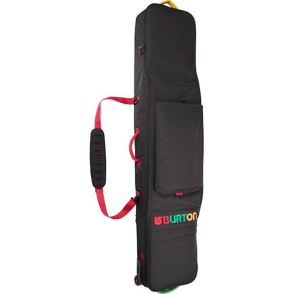 Burton Wheelie Gig Bag, BigRasta-Board Bag-Burton-146-