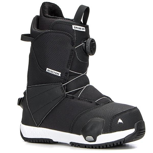 Burton Zipline Kids Step On Boot 2019 - First Tracks Boardstore