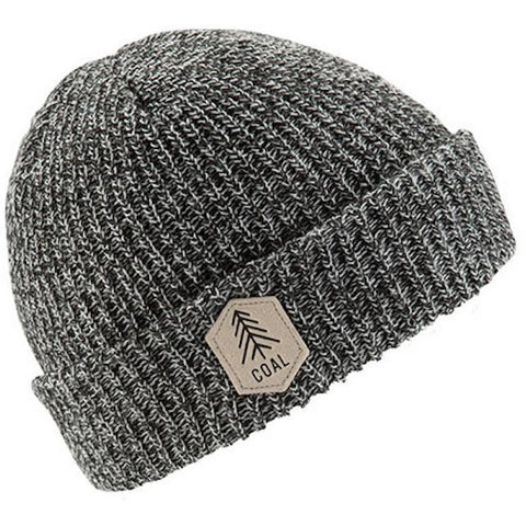 Coal Headware 'The Scout' Beanie - First Tracks Boardstore