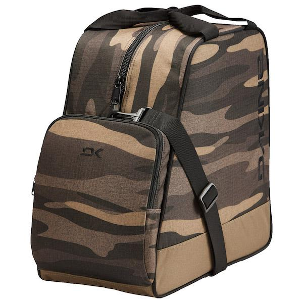 Dakine Boot Bag 30L Field Camo - First Tracks Boardstore