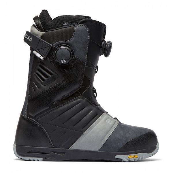 DC Judge Boot 2019 - First tracks Boardstore