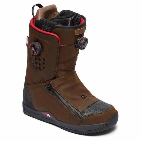 DC Travis Rice Snowboard Boot 2019 - First Tracks Boardstore
