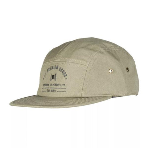 L1 Elliot Hat-Cap-L1-Military-