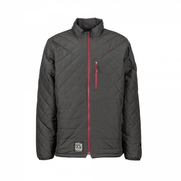 L1 Mens Kensington Jacket 2019 - First Tracks Boardstore