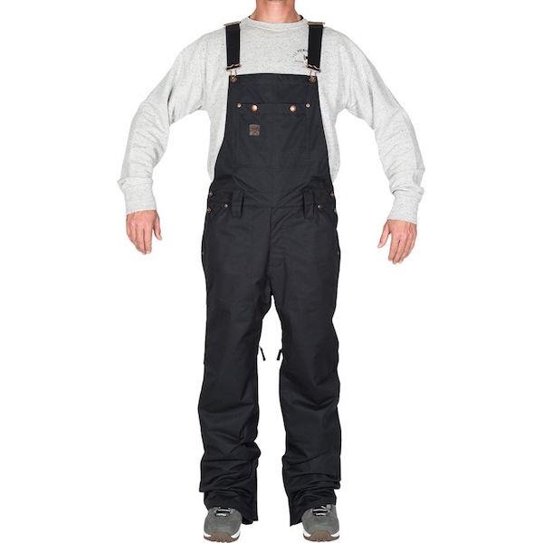 L1 Mens Mens Overall 2019 - First Tracks Boardstore