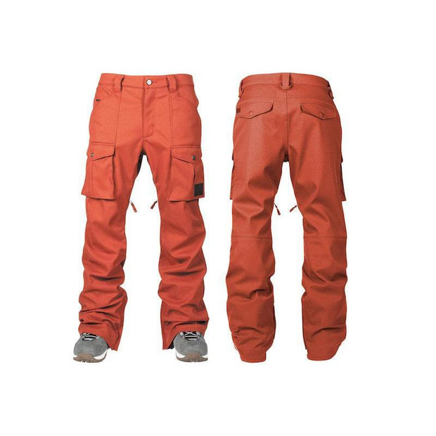 L1 Mens Slim Cargo 2019 - First Tracks Boardstore