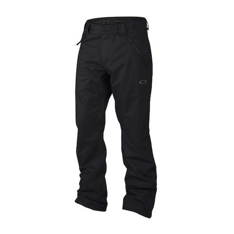 Oakley Jackpot 2 BZS Pant || 2017 - First Tracks Boardstore