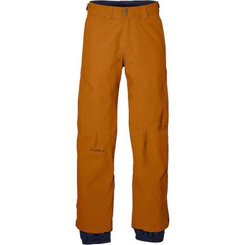 O'Neill Hammer Pant 2019 - First Tracks Boardstore