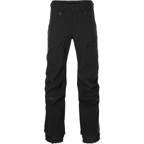 O'Neill Jones 2L Sync Pant 2019 - First Tracks Boardstore