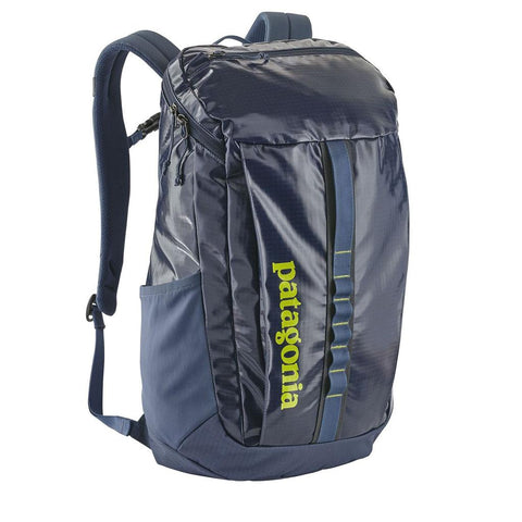 Patagonia Black Hole Pack 25L - First tracks Boardstore