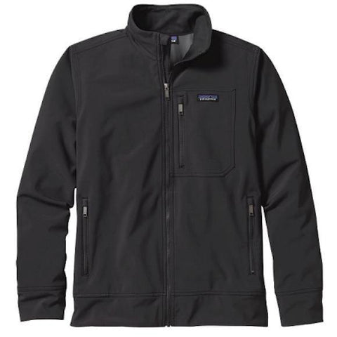Patagonia Sidesend Jacket - First Tracks Boardstore