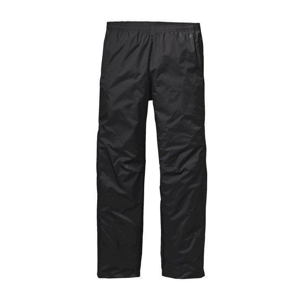 Patagonia Torrentshell Pant - First Tracks Boardstore
