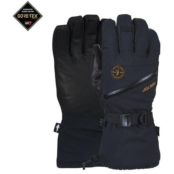 POW Tormenta GTX Glove || 2018 - First Tracks Boardstore