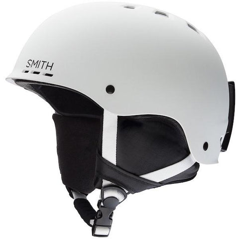 Smith Holt Helmet || 2018 - First Tracks Boardstore