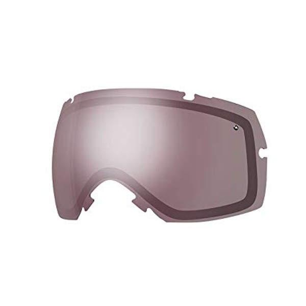 Smith I/O Lens, Ignitor Mirror - First tracks Boardstore
