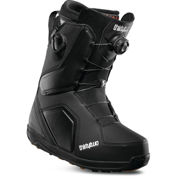ThirtyTwo Binary BOA Boot 2019 - First Tracks Boardstore
