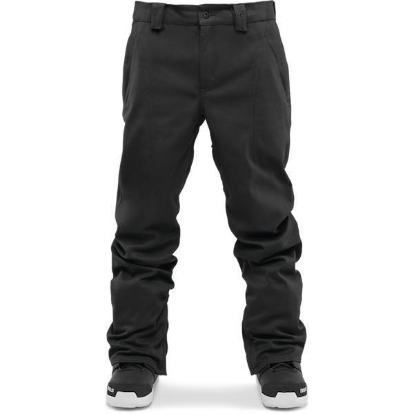 Thirtytwo Essex Slim Pant - First Tracks Boardstore