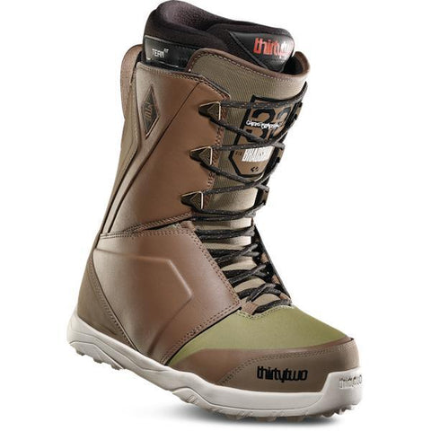 ThirtyTwo Lashed Bradshaw Boot 2019 - First Tracks Boardstore