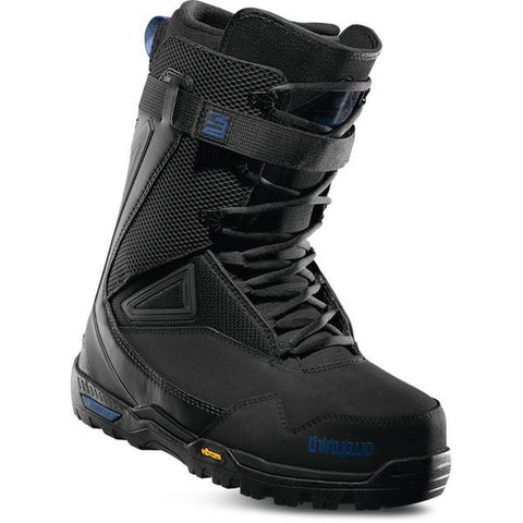 ThirtyTwo TM-2 XLT Boot 2019-Boot-ThirtyTwo-9-Black-