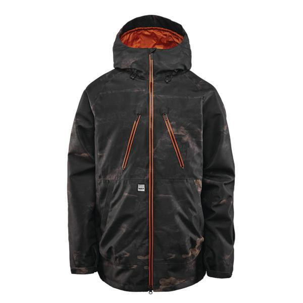 Thirtytwo TM-20 Jacket 2019 - First Tracks Boardstore
