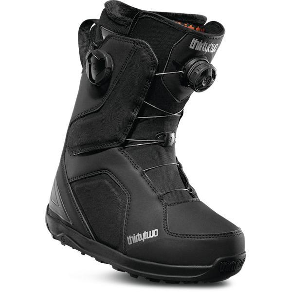 Thirtytwo Womens Binary BOA Boot 2019 - First Tracks Boardstore