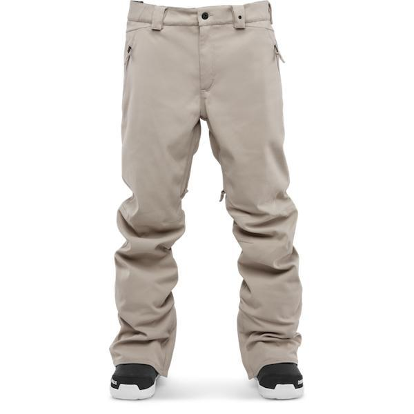 Thirtytwo Wooderson Pant - First Tracks Boardstore