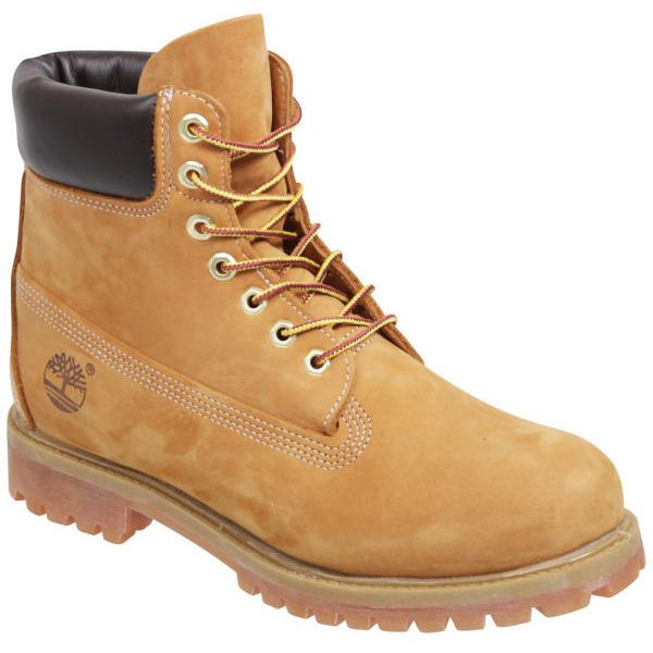 Timberland 6 Inch Premium Waterproof Boot - First Tracks Boardstore