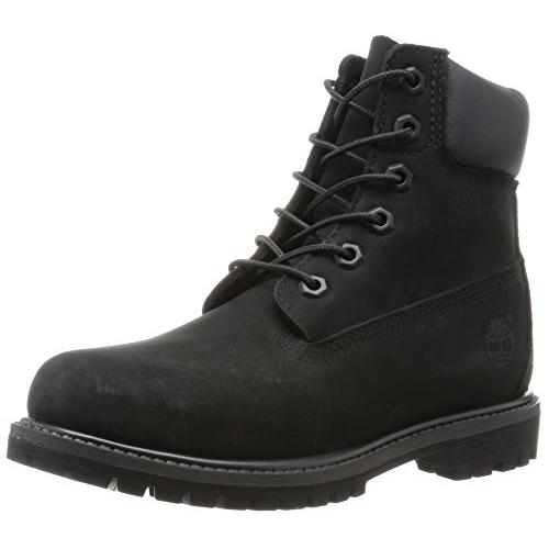 Timberland 6 Inch Premium Womens Boot - First Tracks Boardstore