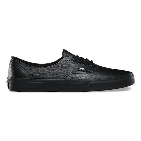 Vans Authentic Decon - First Tracks Boardstore