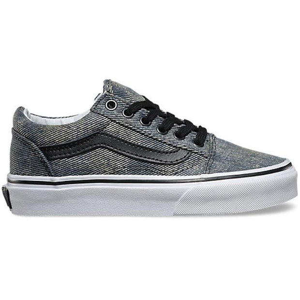 Vans Kids Old Skool - First Tracks Boardstore