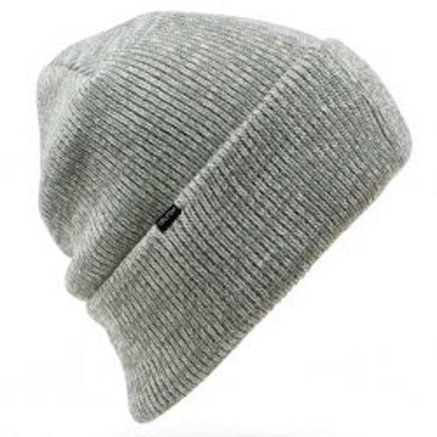 Volcom Heathers Beanie - First Tracks Boardstore
