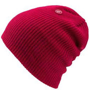 Volcom Power Beanie - First Tracks Boardstore