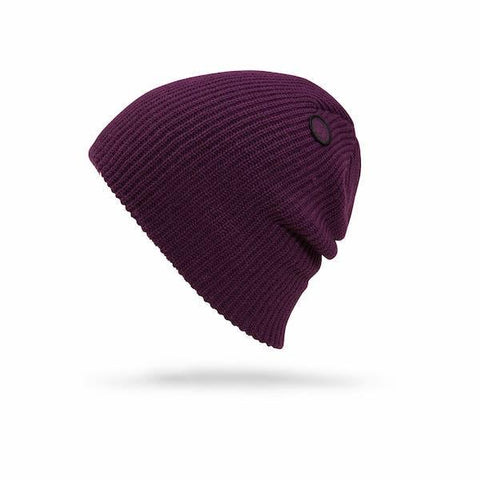 Volcom Power Beanie Orchard - First Tracks Boardstore