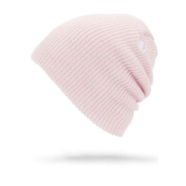 Volcom Power Beanie Rose-Beanie-Volcom-