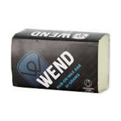 Wend Rub On Wax Uni 30g Clear-Wax-Wend-30g-