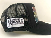 Load image into Gallery viewer, SAN FRANCISCO TRUCKER HAT