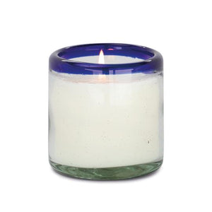 LA PLAYA CANDLE COLLECTION