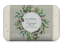 Load image into Gallery viewer, MISTRAL BAR SOAP