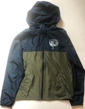 Load image into Gallery viewer, ADULT WIND BREAKER JACKET