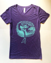 Load image into Gallery viewer, LADIES SIRENS TEE