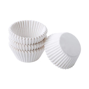 Muffin Cup Liners - 500 pack