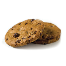 Load image into Gallery viewer, Chocolate Chip Cookie Box - 300g