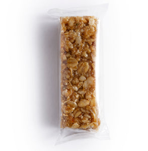 Apple Cinnamon Superfood Bar - 30g x 12 pack
