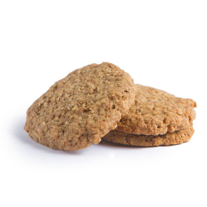 Ultimate Oatmeal Biscuit - 30g x 18 pack