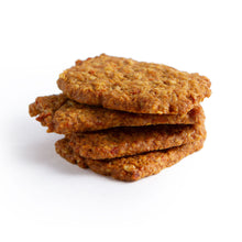 Load image into Gallery viewer, Ultimate Spiced Carrot Crisp - 30g x 18 pack