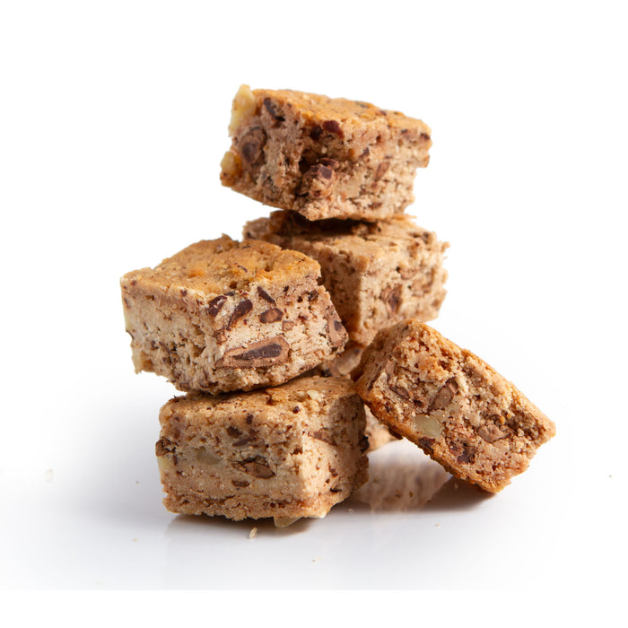 Sugar Free Keto Blondies - 132g **GTA ONLY**