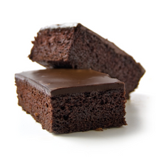 Load image into Gallery viewer, Gluten Free Chocolate Cake Pan - 700g **GTA ONLY**